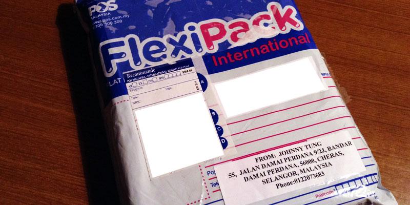 AWUS036AC: eBay Seller FlexiPack