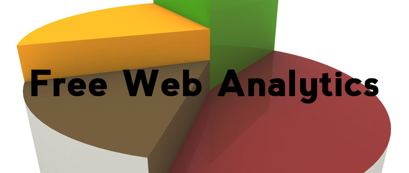 Free Web Analytics