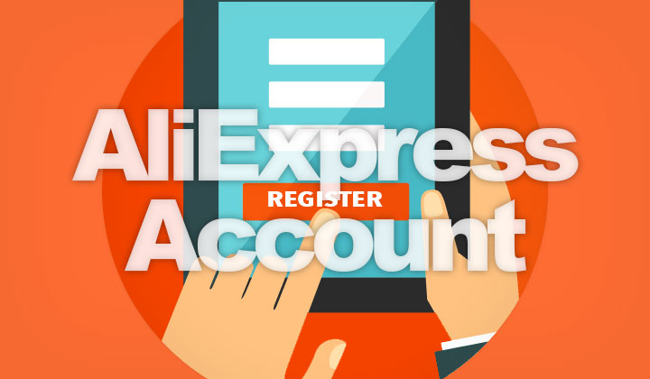 AliExpress Account