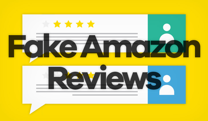 d37a013dbdc37 How to Identify Fake   Trusted Amazon Customer Reviews Guide