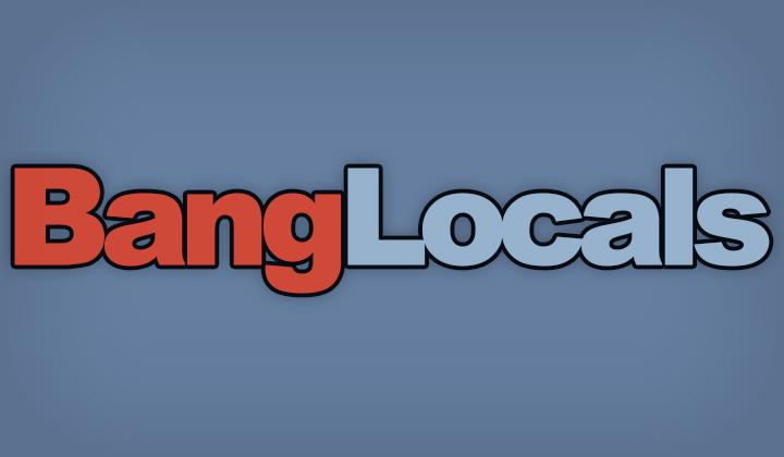 BangLocals Logo