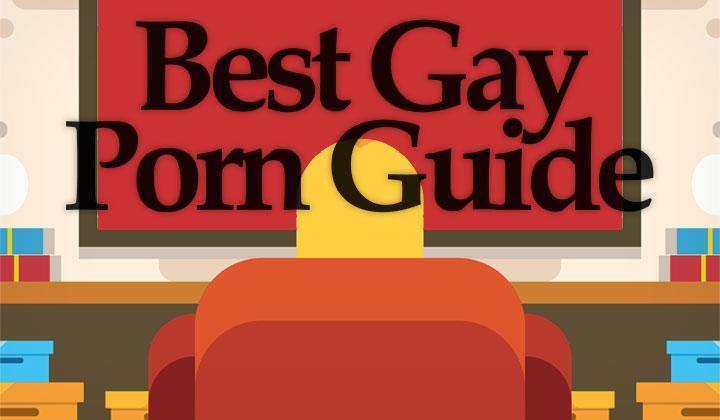 Best Gay