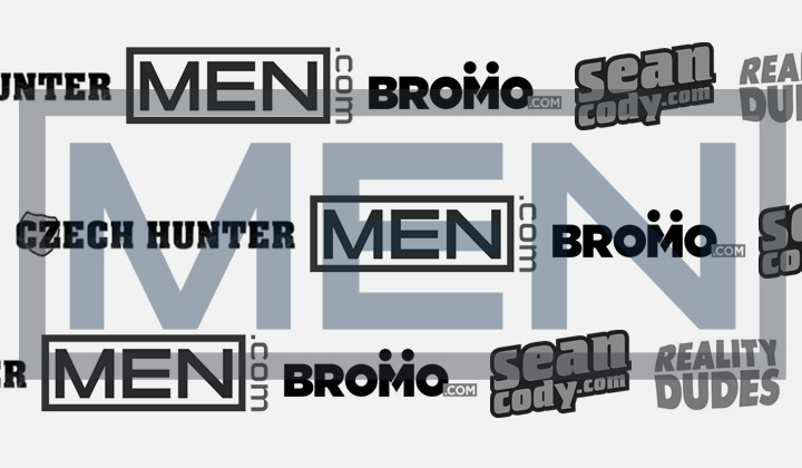Com accounts free men Free Email