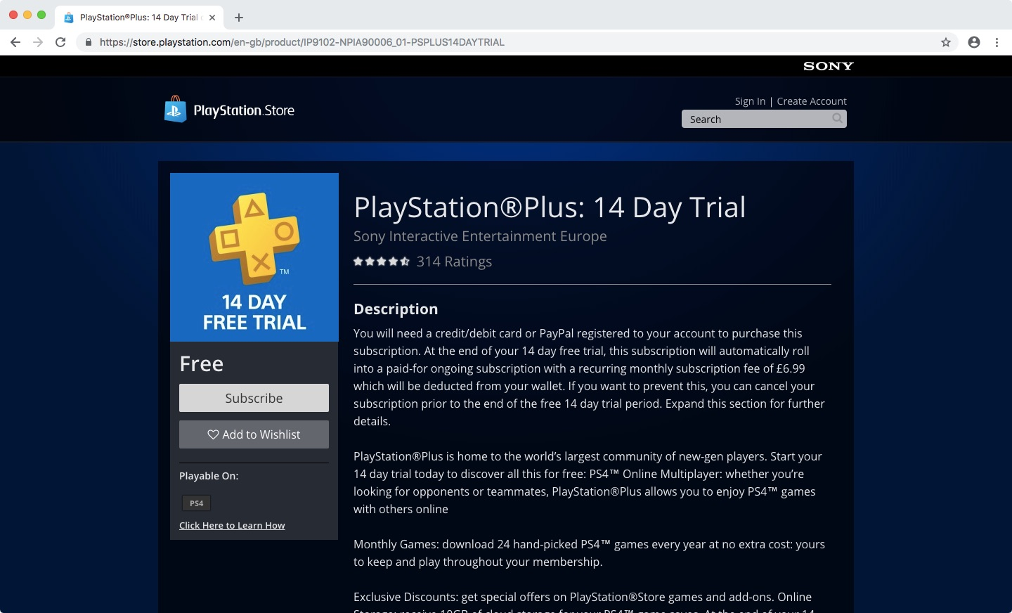 PlayStation®Plus__14_Day_Trial_on_PS4___Official_PlayStation™Store_UK
