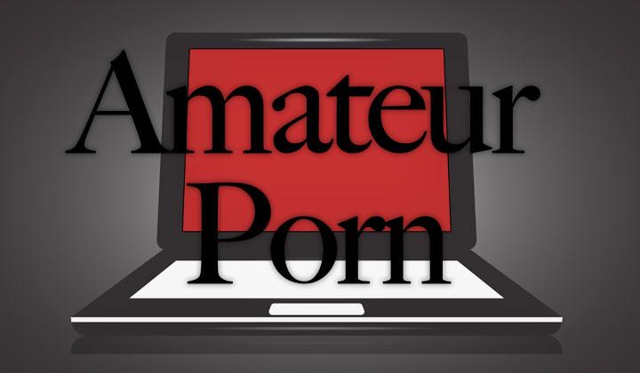 Real Amateur Porn Guide