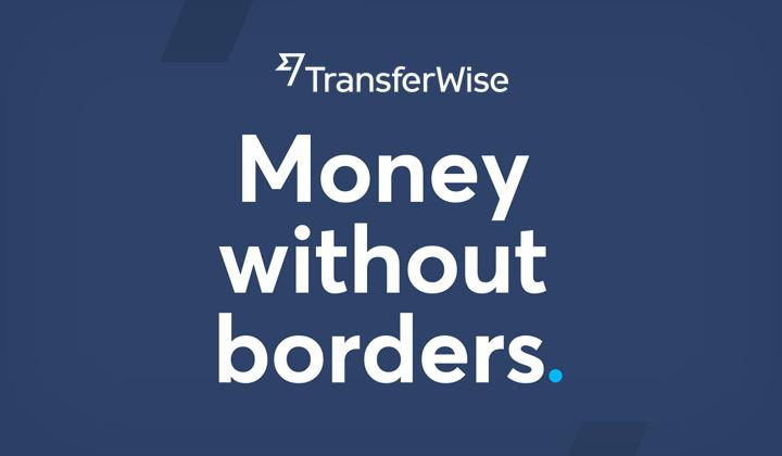 TransferWise Japan