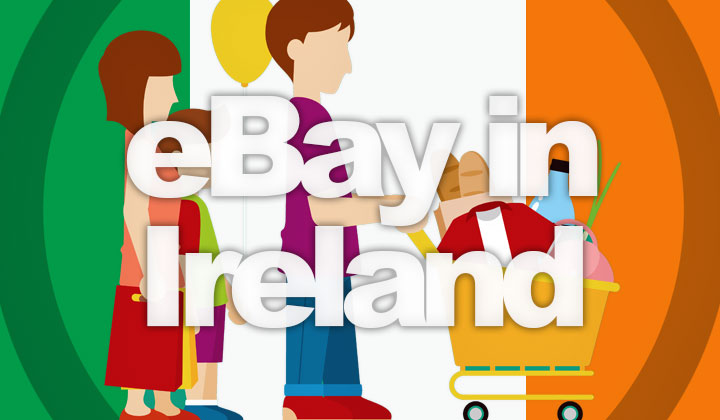 Is There Ebay In Ireland Dublin Be Warned Of Irish Official Site