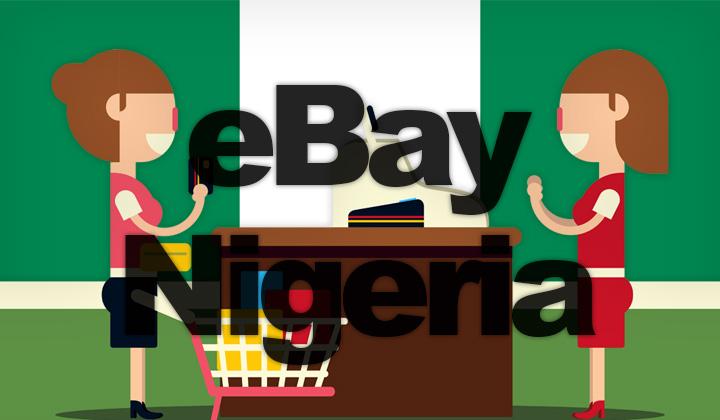 eBay Nigeria