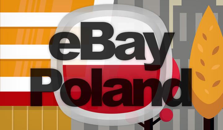 eBay Poland