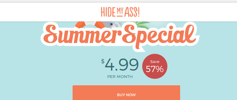 Real HideMyAss Discount Promo Guide! All Coupon Codes are Fake
